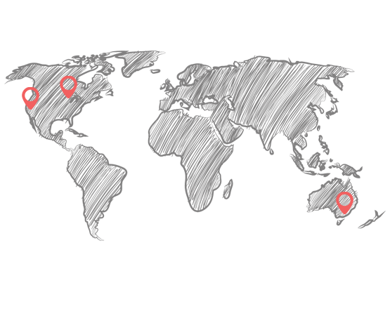 Map_Locations