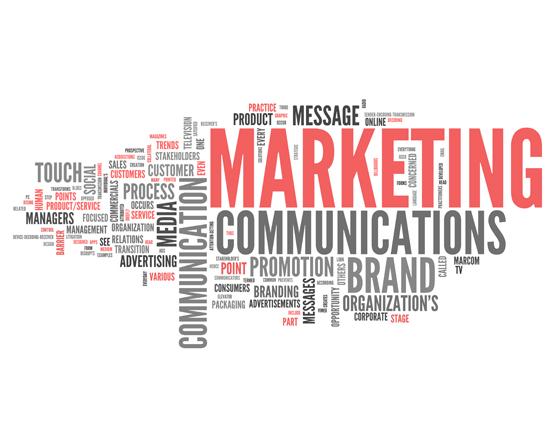 marketing_image